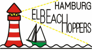 Elbe Beach Hoppers e.V.